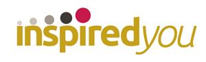 Inspired You Logo